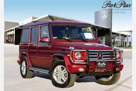 mercedes g class used for sale used mercedes g class for sale in arlington tx edmunds