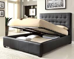 cheap bedroom sets laminated wood flooring