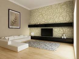 paint or wallpaper paint or wallpaper which is better rrr paint contracting in