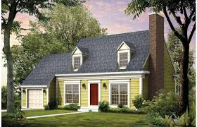 cape cod style homes interior adorable cape cod style houses design ideas contemporary house