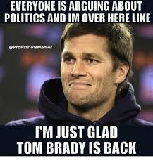 Peyton Manning Tom Brady Meme - cool 30 peyton manning forehead meme wallpaper site wallpaper site