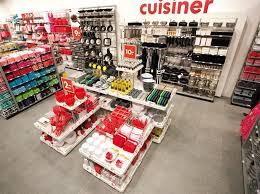 magasin ustensile cuisine une blogueuse à mes adresses de shopping gourmand fais