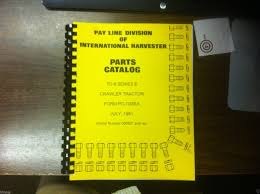 100 international harvester service manual s line cheap