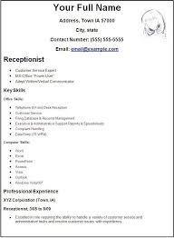Create Online Resume Free by Create An Resume Online How To Create A Killer Online Cv Free