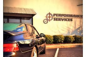 bmw 330ci maintenance schedule bmw repair by performance services in opelika al bimmershops