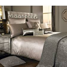 kylie at home kylie miriana duvet cover single clearance linens