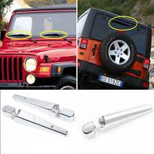 jeep wrangler prices by year compare prices on wrangler tj abs shopping buy low price