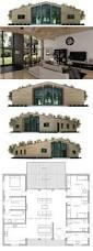 ideas about space efficient home plans free home designs photos