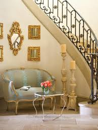 how to decorate a foyer in a home stunning staircases 61 styles ideas and solutions diy network