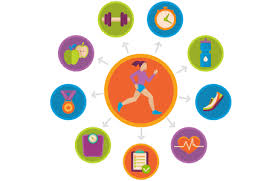 online pe class high school 10 ideas for online health fitness with edmentum
