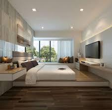 best free luxury bedrooms interior design 6 23335