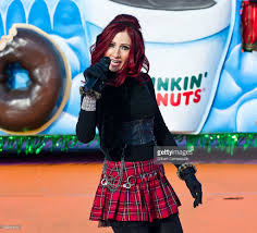 photos et images de the 94th annual 6abc dunkin donuts