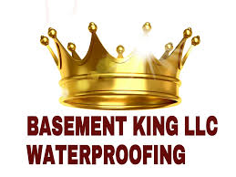 basement king philadelphia pa read reviews get a bid buildzoom