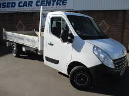 renault master 2013 used renault master chassis cab 2 3 dci ccll35 chassis cab fwd