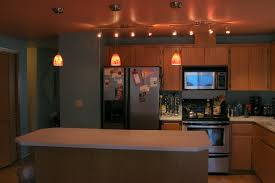Kitchen Recessed Lighting Layout by Layout Kitchen Recessed Lighting