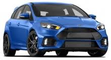 ford black friday 2017 ford black friday sales event huge savings and specials up to 8500