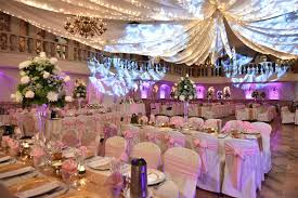reception halls wedding wedding reception halls nj new orleans nassau county