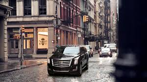 pictures of cadillac escalade 2017 cadillac escalade take everything you need to