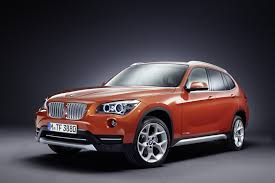 bmw x1 uk 2016 pictures bmw x1 by car magazine