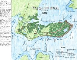 osher map library maps of the past osher map library
