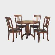 sears dining room sets dining room view sears dining room furniture home design new