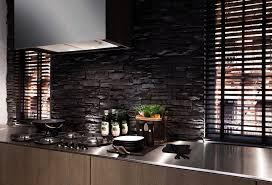 cuisine de loft cuisine loft de siematic se 4004 inspiration cuisine