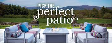 Furniture For Patio Patio U0026 Outdoor Furniture