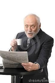 Old Guy Meme - hide the pain harold old guy stock photo model tortured soul