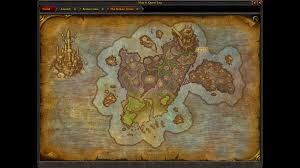Upside Down World Map Whats This Map