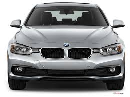 starting range of bmw cars bmw 3 series prices reviews and pictures u s report