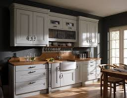 edwardian kitchen ideas michael carlin bespoke fitted kitchens kitchens hull and east