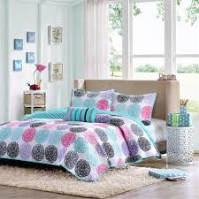 target girls bedding bedding good looking tween bedding 1000 images about blue on
