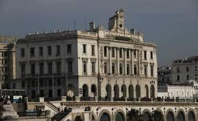 la chambre du commerce la chambre de commerce fait bilan algérie360 com