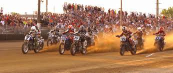 ama pro motocross live timing stu u0027s shots r us kerr graphix releases 2012 ama pro flat track