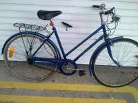 vintage bikes u0026 bicycles for sale gumtree