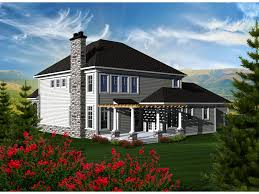 neoclassical home plans nora brook neoclassical home plan 051d 0769 house plans and more