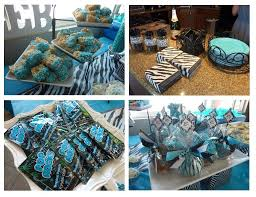 unique baby shower themes for boys baby boy shower ideas best baby decoration