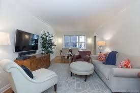 Interior Design Two Bedroom Flat Pictures Latest Nyc Interior Photography Work Two Bedroom Apartment For