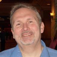 Atlanta Rug Market Dave Snedeker Discusses Nebraska Furniture Mart U0027s Rug Business