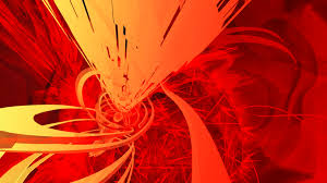 best ideas about red wallpaper on pinterest red background 1680