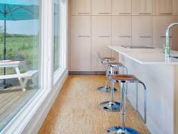 eco flooring options the buyers guide to green flooring