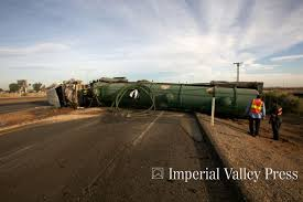 imperial valley press friday night lights car accidents for galleries general news imperial valley press