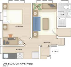 One Bedroom Apartments In Philadelphia Affordable Housing In Philadelphia U003e Search Rentals
