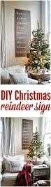 rustic christmas decorating ideas the creative