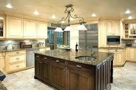 lighting in kitchens ideas kitchen ceiling lighting ideas kitchen led track lighting kitchen