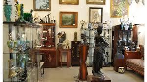 site deco vintage prague u0027s top antique shops prague czech republic