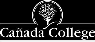 game room student life u0026 leadership development cañada college