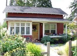 Cottage Backyard Ideas 313 Best Backyard Design Ideas Images On Pinterest Backyard