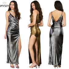abiti di colore argento acquista a poco prezzo abiti di colore