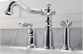 Pull Down Kitchen Faucet Engaging Pull Down Kitchen Faucets Discount Tags Best Pull Down